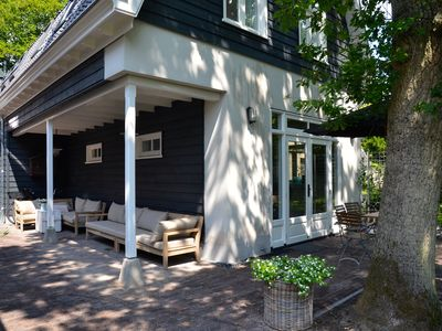 Photo for 2BR Apartment Vacation Rental in Bergen, New Hampshire