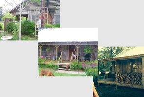 Photo for 2BR House Vacation Rental in Deville, Louisiana