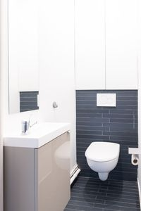 Photo for Spacious and bright apt at the ARC DE TRIOMPHE
