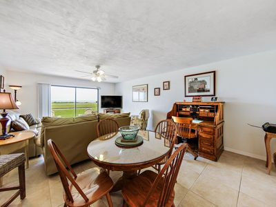 Photo for 2BR Townhome Vacation Rental in Flagler Beach, Florida