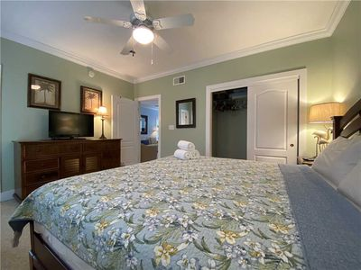 Photo for Captians Cabin 27CD 1 Br at the Purple Parrot Village Resort by Perdido Key Resort Management