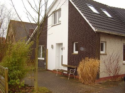 Photo for House 200-047a - House in Dornumersiel 200-047a