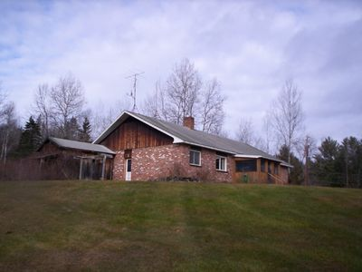 Photo for 3BR House Vacation Rental in East Burke, Vermont