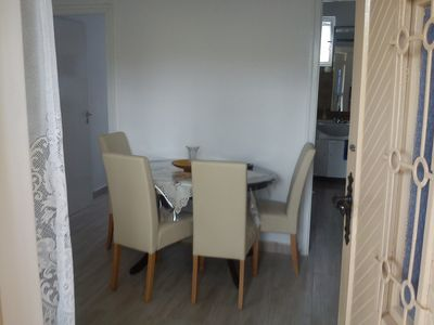 Photo for Holiday apartment in a nice area