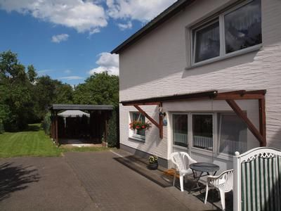 Photo for Holiday apartment Freilingen for 2 persons with 1 bedroom - Holiday apartment in one or multi-family