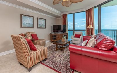 Photo for ~Beach Front~ Premium 2 Bedroom @ Phoenix IX *Click for a FREE Night*