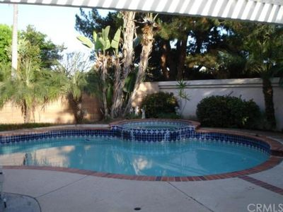 Photo for Charming 4 Br House W/ Pool, Jacuzzi
