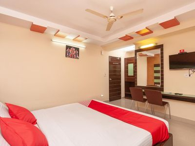 Photo for Well-maintenance Rooms in Tirupati