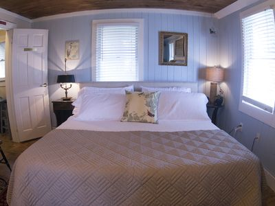 Photo for Master Suite - Atlantic Street Inn