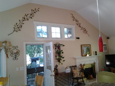 Photo for Imaculate Newly Renovated Home