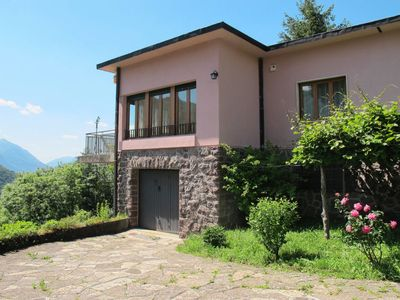 Photo for Vacation home Villa Ginevra (BLL320) in Bellano - 7 persons, 4 bedrooms