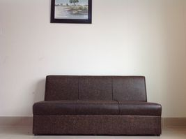 Photo for 2BR Apartment Vacation Rental in Dhaka, Dhaka Division