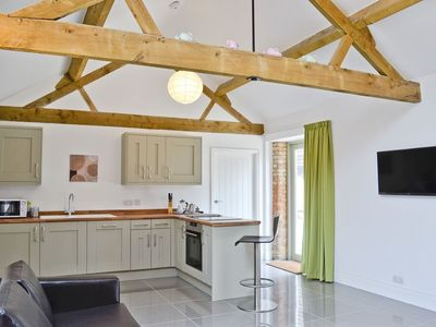 Photo for 1 bedroom property in All Northamptonshire.