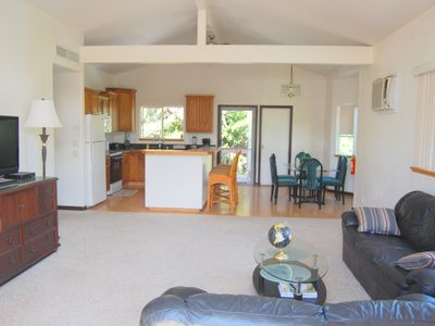 Photo for Best Deal At Spacious Private House in Lahaina