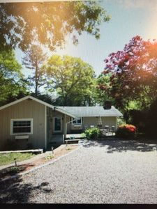 Photo for Quaint Cottage w/ Attached Guest House - Walk To The Beach!