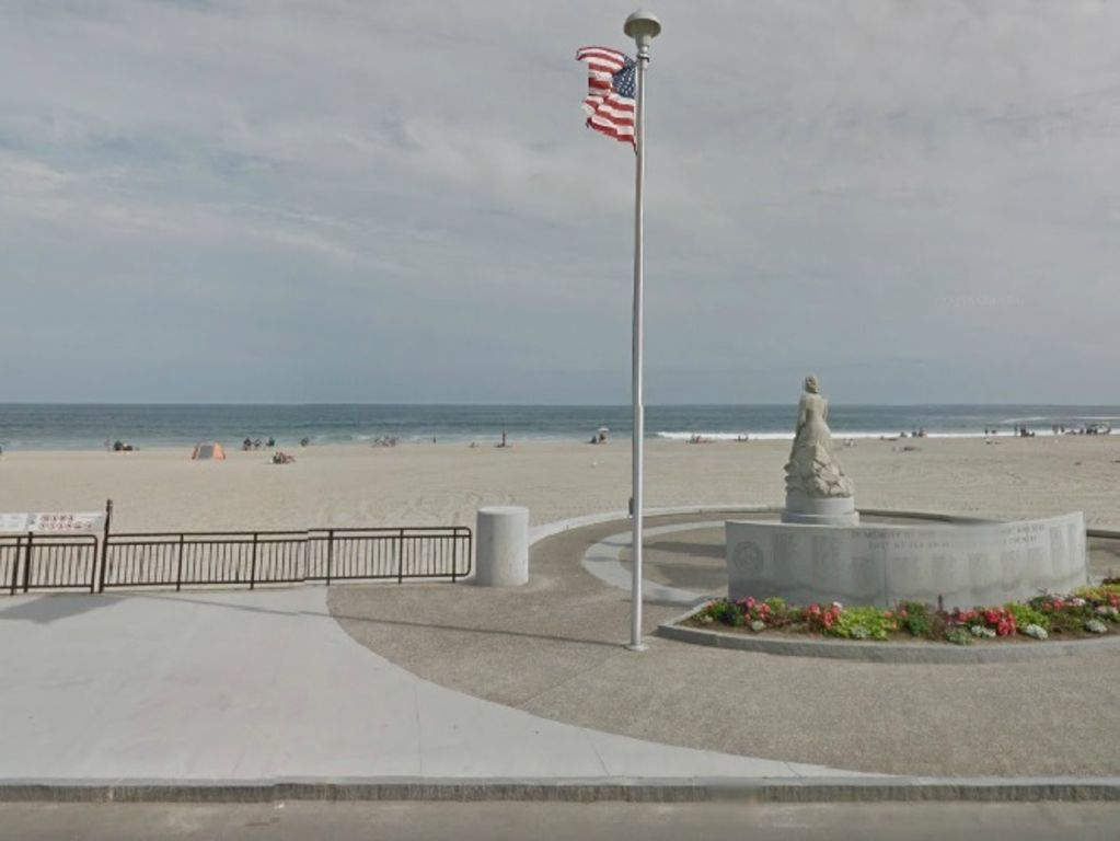 Hampton Beach Nh Rental Properties