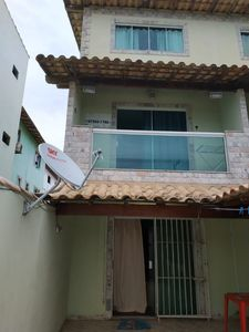 Photo for Triplex House with Sea View.