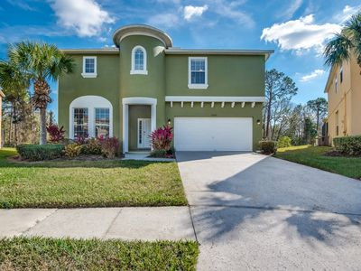 Photo for All Brand New Furnishe 5 Minutes to Disney 4 Bed 3 Bathroom