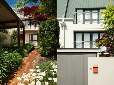 Photo for 3BR Apartment Vacation Rental in Akaroa, Canterbury