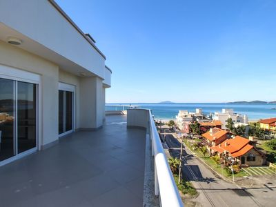 Photo for Penthouse 03 Suites 50 Meters from the Sea in Four Islands