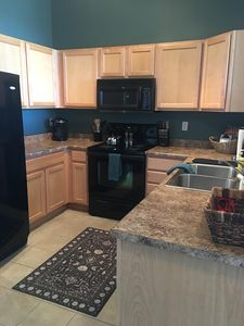 Photo for 1 BR Executive Loft in Olde Town Arvada