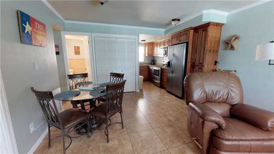 Photo for #223 Surf Song Resort: 2 BR / 2 BA phase i in Madeira Beach, Sleeps 4
