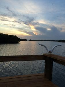 Photo for 2BR House Vacation Rental in Fort Pierce, Florida