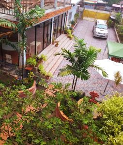 Photo for Elegant GuestHouse for Rent in  Dipolog City - up to 20 Adults w/ Free Breakfast