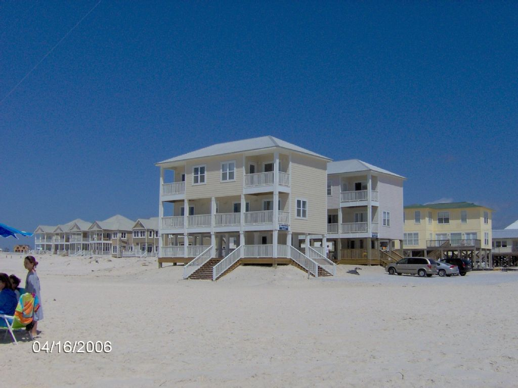 Homes For Sale On The Beach In Gulf Shores Alabama 6 12 Punchchris