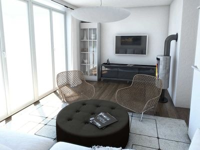 Photo for 2BR House Vacation Rental in Ostfildern