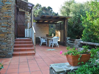 Photo for 3 bedroom accommodation in Stintino