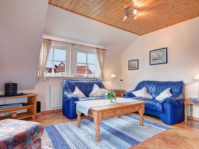Photo for Kutter - PG III - Apartment ketch / cutter - Nordseebad Burhave