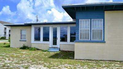 Photo for Large 3-Bed Home on West End Just Steps from the Beach!