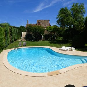 Photo for house / villa - 9 rooms - 8 persons