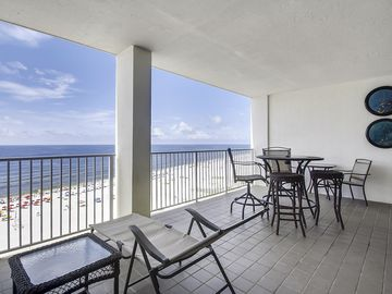 Windward Pointe, Orange Beach, AL, USA