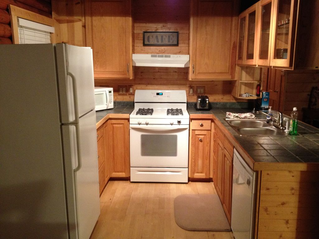 relaxing cabin two master bedrooms near h vrbo relaxing cabin two master bedrooms near heavenly casinos