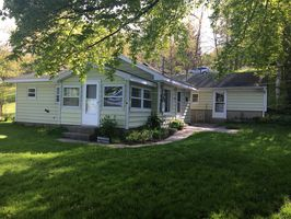 Photo for 3BR House Vacation Rental in Lowell, Michigan