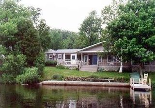 Lake Elmore Vt >> Vermont lake house,Vermont get away, come and relax - Lake Elmore