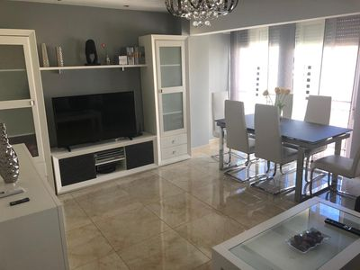 Photo for Apartment in the center Malaga