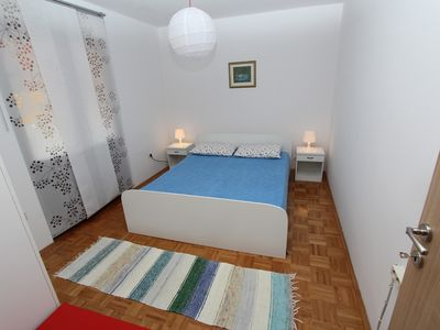 Photo for COCALETTO   Two-Bedroom Apartment