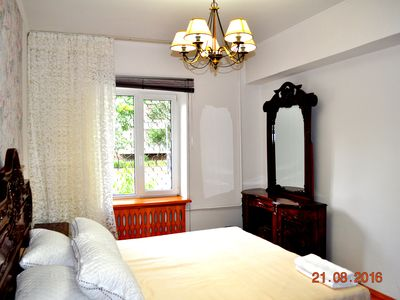 Photo for New! BOOK 2 NIGHTS AND GET 1 NIGHT FREE* - Amazing Apartment in Central Bishkek