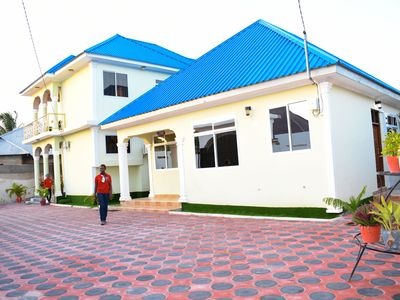 Photo for Chibuba Airport Accommodation