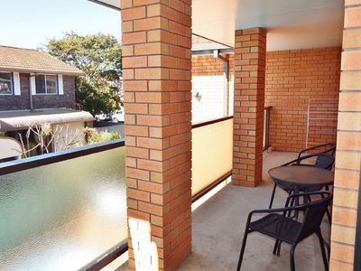 Photo for Cameo Court Unit 7  - South West Rocks