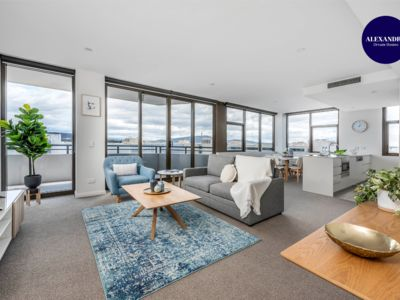 Photo for OVERSIZED LUXE 1 BEDDER // AMAZING BARTON // GYM