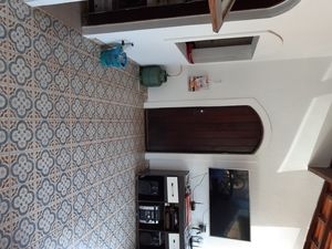 Photo for Very cozy beach house very close to the beach (3 blocks from the sea) !!!