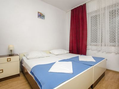 Photo for Apartments Anka (31461-A2) - Duce