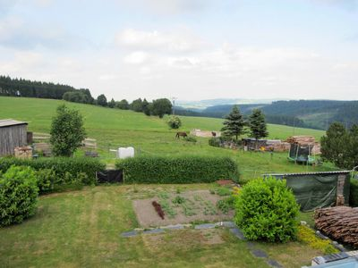 Photo for Vacation home Am Rennsteig (BSG100) in Lehesten - 4 persons, 2 bedrooms