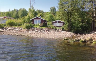 Photo for 2BR House Vacation Rental in Sætre