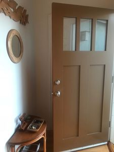 Photo for Cute, Clean and Cozy House in Redondo Beach, close to everything!