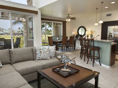 Photo for SEABREEZE RETREAT-RECENTLY REMODELED-5 STAR REVIEWS